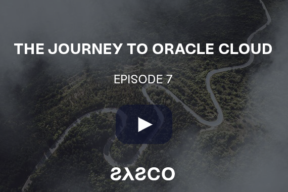The-journey-to-oracle-cloud-episode-7-SYSCO