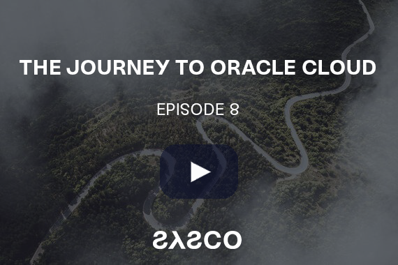 The-journey-to-oracle-cloud-episode-8-SYSCO